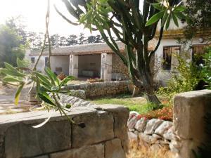 Villa in Vendita a Santa Croce Camerina