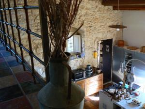 Villa in Affitto/Vendita a Chiaramonte Gulfi