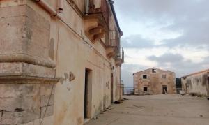 Casali e Fabbricati rurali in Vendita a Ragusa