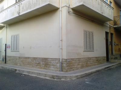 Appartamento zona Balneare in Affitto/Vendita a Scicli