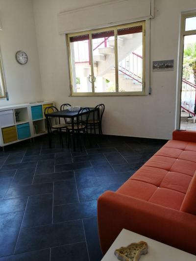 Appartamento zona Balneare in Vendita a Scicli