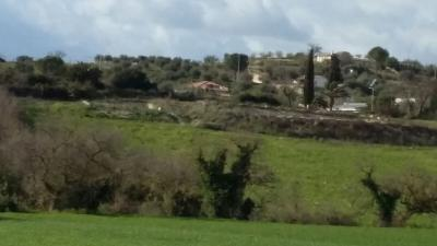 Terreno edificabile in Vendita a Chiaramonte Gulfi