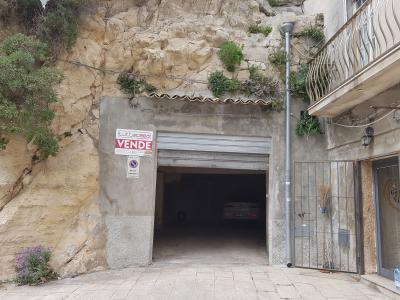 Grotta in Vendita a Scicli