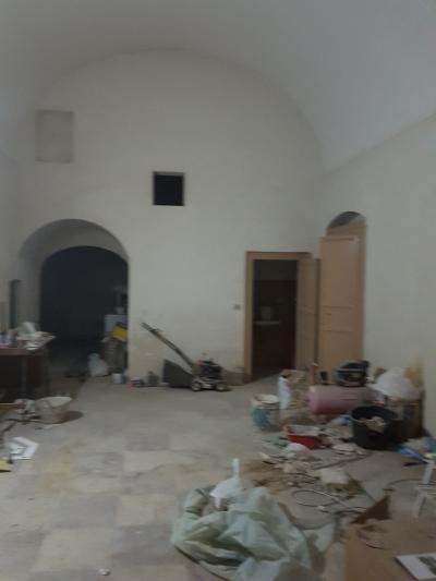 Locale commerciale in Affitto a Scicli