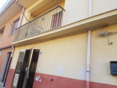 Casa singola in Affitto/Vendita a Ragusa