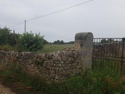Terreno edificabile in Vendita a Scicli