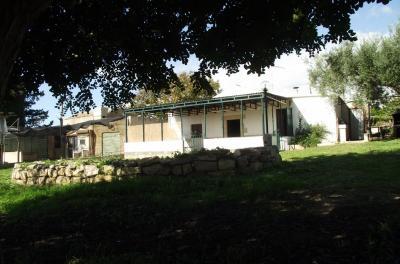 Casa singola in Vendita a Ispica