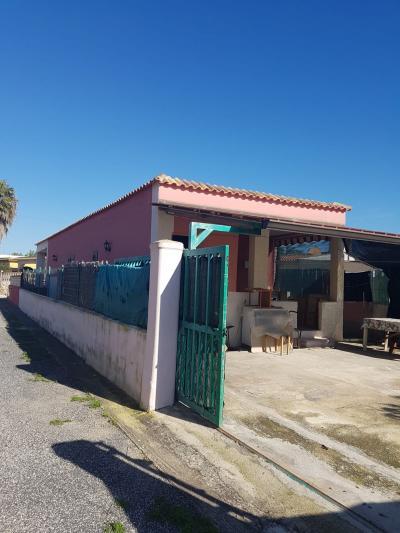 Casa singola in Vendita a Pozzallo
