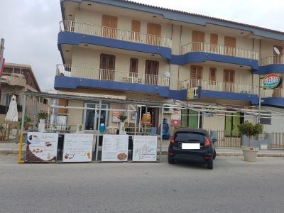 Attività commerciale in Vendita a Ragusa