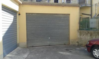Garage in Vendita a Modica