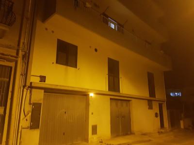 Appartamento in Vendita a Scicli