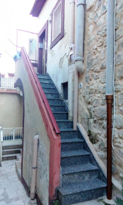 Casa singola in Vendita a Scicli