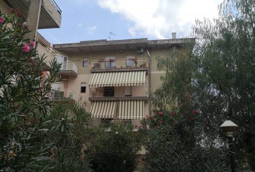 Appartamento in Vendita a Caltagirone