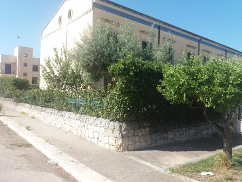 Villette a schiera in Vendita a Scicli