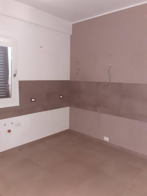 Appartamento in Vendita a Modica