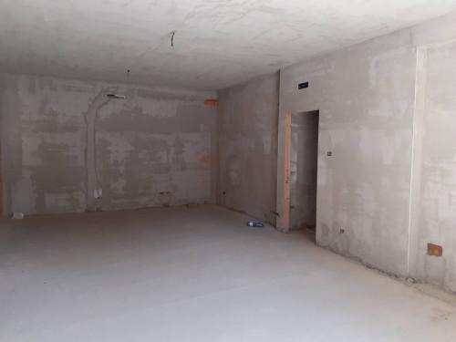 Appartamento in Affitto a Modica