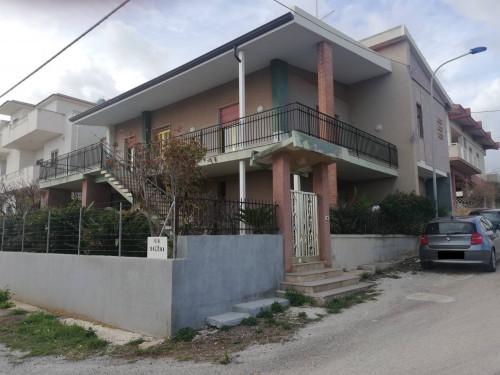 Casa Vacanze in Affitto/Vendita a Scicli