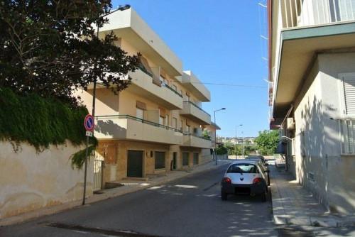 Appartamento zona Balneare in Affitto a Scicli