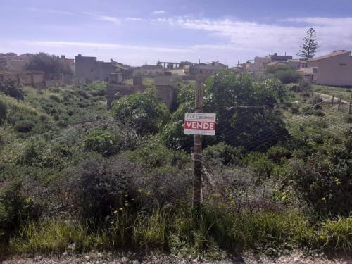 Terreno agricolo / edificabile in Vendita a Scicli