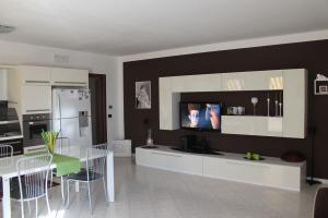 Appartamento in Vendita a Borgoforte
