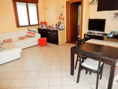 Appartamento in Affitto/Vendita a Mantova
