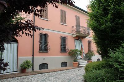 Villa in Vendita a Virgilio