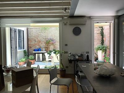 casa mantovana in Vendita a Mantova
