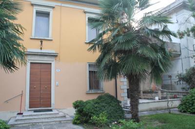 bilocale in Affitto a Mantova