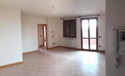 Appartamento in Vendita a Curtatone