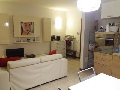 Appartamento in Affitto a Curtatone