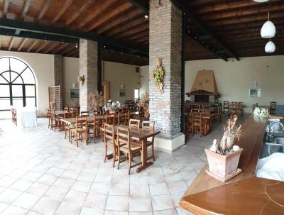 Casa singola in Vendita a Marcaria