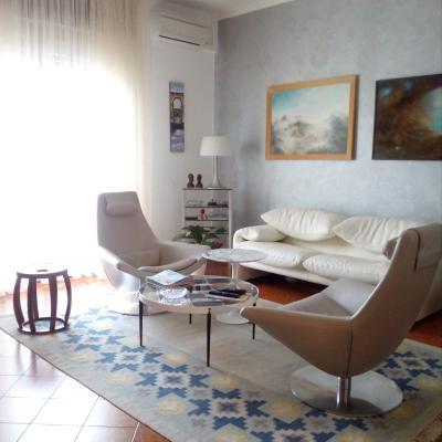 Appartamento in Vendita a Virgilio