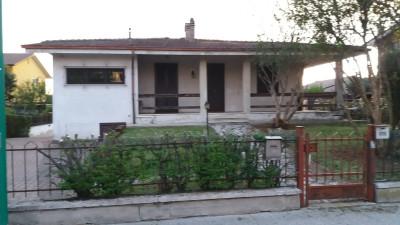 Villa in Vendita a Porto Mantovano