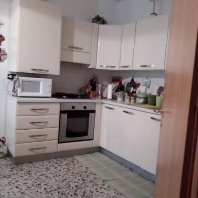 Appartamento in Affitto a Mantova