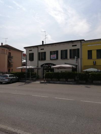 Casa singola in Vendita a Mantova