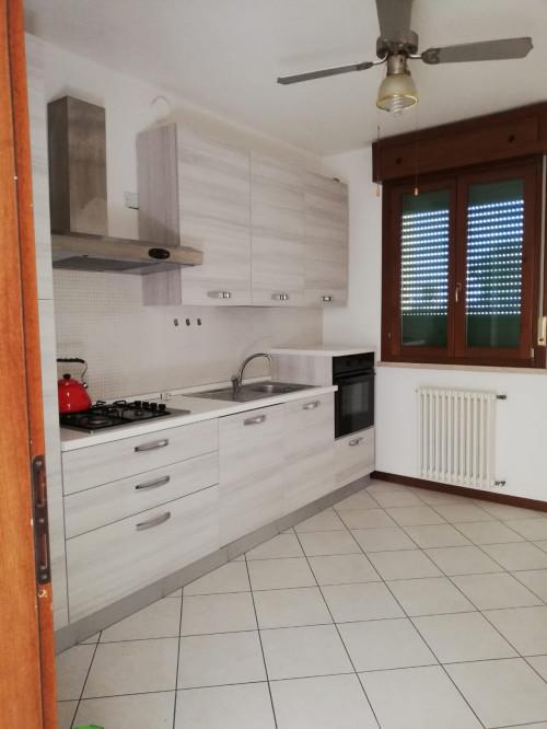 Appartamento in Affitto/Vendita a Porto Mantovano