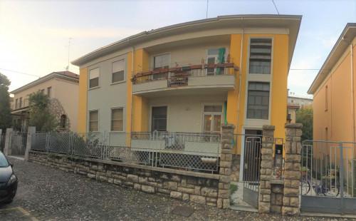 Villa in Vendita a Mantova