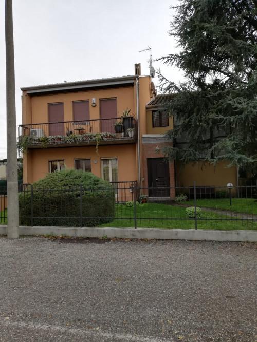 Appartamento in Vendita a Porto Mantovano