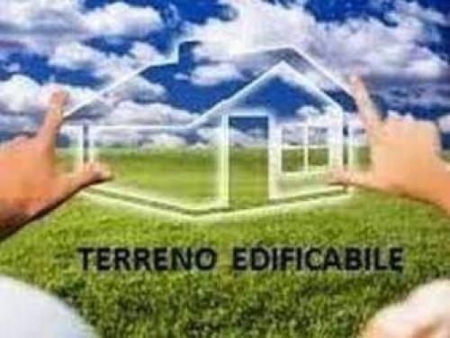Terreno edificabile in Vendita a Bagnolo San Vito