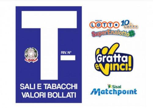 Attività commerciale in Vendita a Mantova