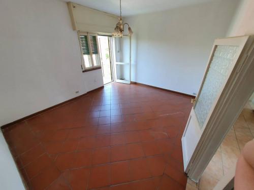 Appartamento in Vendita a Mantova