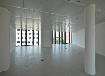 Commercial Property for Rentals to Vicenza