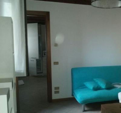 Mini Arredato in Vendita a Vicenza