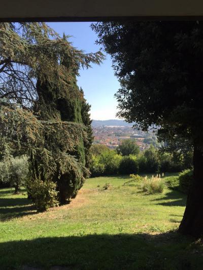 Villetta a schiera in Vendita a Creazzo
