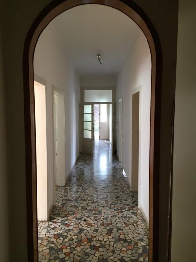 Bifamiliare in Affitto/Vendita a Vicenza