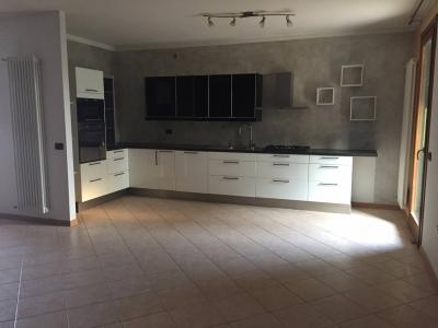 for Rentals to Quinto Vicentino