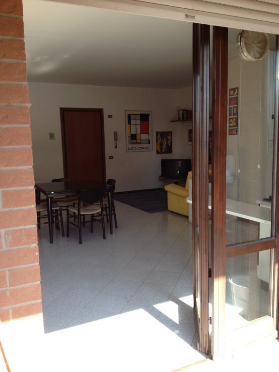 Appartamento in affitto a Formigine, 2 locali, zona Località: Formigine, prezzo € 490 | Cambio Casa.it