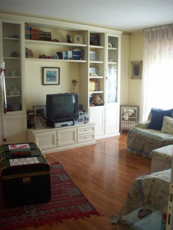 Appartamento in affitto a Formigine, 3 locali, zona Zona: Casinalbo, prezzo € 700 | Cambio Casa.it