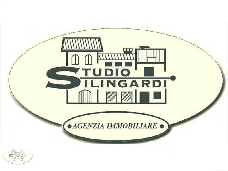 modena vendita quart: baggiovara studio-silingardi-.-