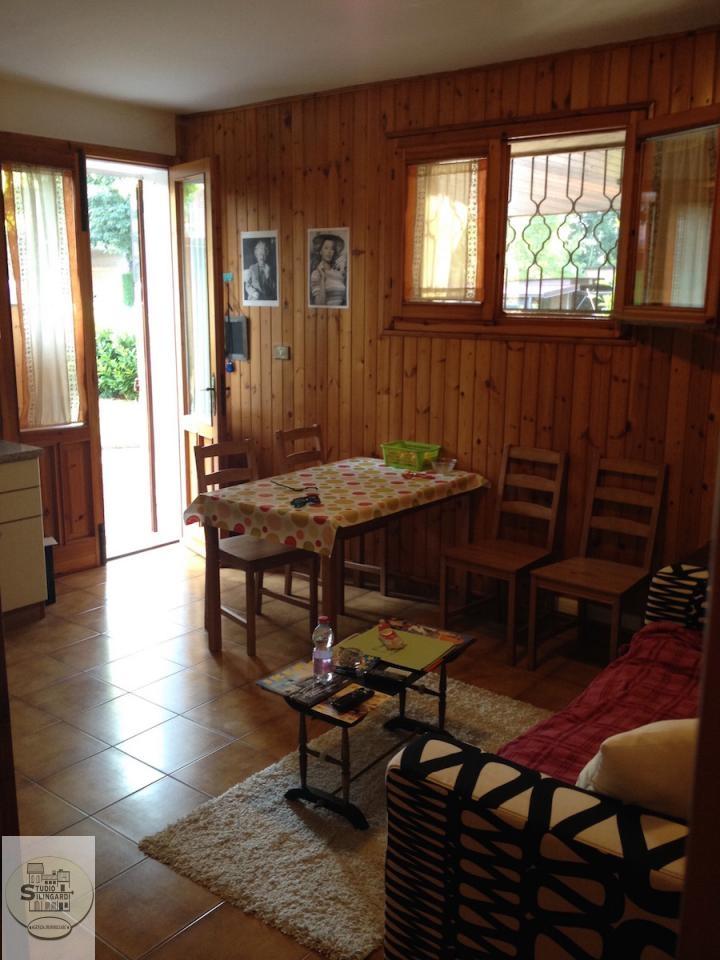 Appartamento in affitto a Formigine, 2 locali, zona Località: Formigine, prezzo € 450 | Cambio Casa.it